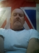50+ Dating in Leeds, England - Profile of merv58