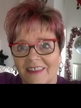 50+ Dating in Aberdeen, Scotland - Profile of lilybell