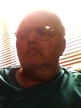 50+ Dating in Glasgow, Scotland - Profile of orpheus67