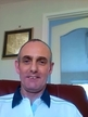 50+ Dating in Falkirk, Alloa, Scotland - Profile of brianh1957
