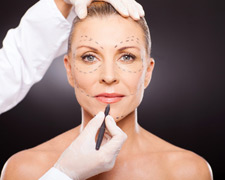 Aging Gracefully: The Most Popular Cosmetic Surgery Procedures