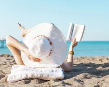 5 Awesome Classics You Probably Haven't Read