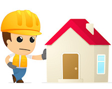 4 Tips When Hiring a Housing Contractor