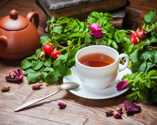 Essential Wintertime Home Remedies