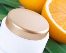 Anti-Aging Ingredients That Actually Work