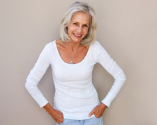 Living a Longer Life: Tips and Tricks