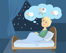 Defining Sleep Disorders