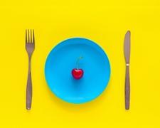 Fasting: Rejuvenate the Body