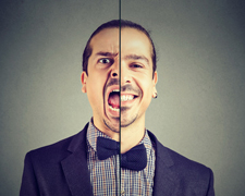 Anger Management: Stopping Rage Before it Starts