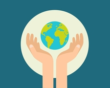 Fighting Climate Change: Make an Impact!