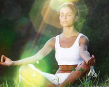 Foundations of Meditation: Meditation for Beginners