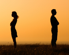 Getting Over an Ex: Top Tips for Moving On & Getting Them Off Your Mind