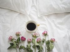 Romantic Surprises to Strengthen Your Relationship