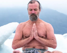 The Wim Hof Method: Breathe Your Way to Better Health