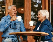 6 Tips to Make Dating After Divorce Easier