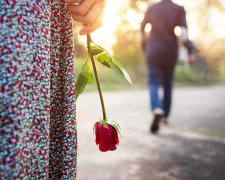 Smart Ways To Deal With Rejection When Dating