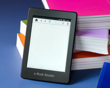 What are Ebooks and how to use them