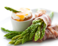 5 Easy Festive Appetizers Your Guests Will Love