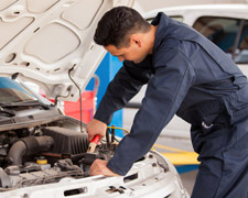 You Should Consider These 10 Tips When Choosing a Mechanic