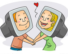 4 Tips for Long-Distance Relationships