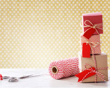 7 Creative Holiday Gift Ideas
