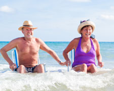 The Best Retirement Planning Books