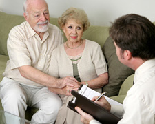 Relationship Counseling for Mature Couples: What You Should Know