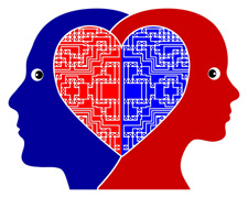 Love or Limerence? What is the Difference