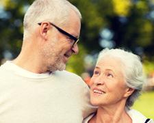 Inspiring Online Dating Success Stories