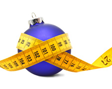 10 Tips to Prevent Holiday Weight Gain